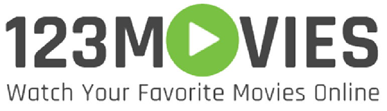 123Movies - Free Watch Online